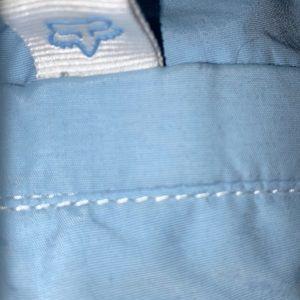Fox Shorts - FOX board shorts ( short shorts) brand new